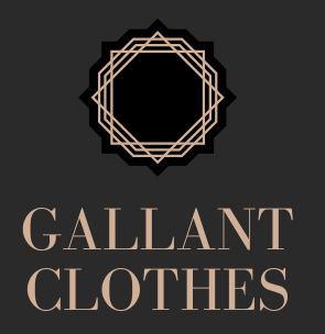 Gallant Clothes